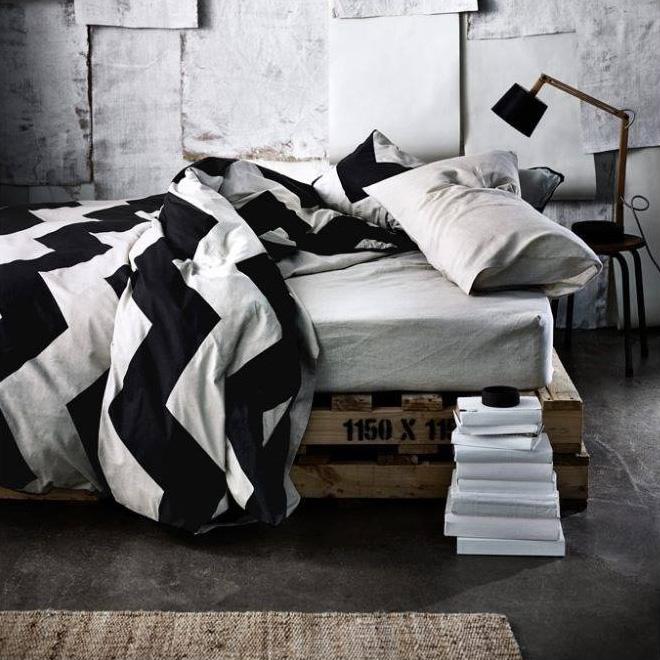 Cozy Bedding Essentials