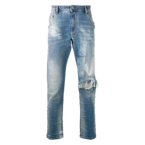 "Diesel Jeans ""Krooley JoggJeans"""