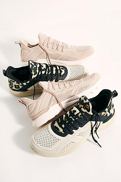 "APL Sneakers ""Techloom Tracer"""