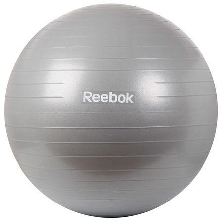 Reebok Training Gymball - 55cm in Grey