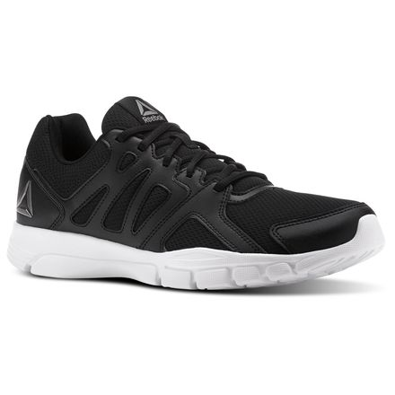 Reebok Trainfusion Nine 3.0 Men's Training Shoes in Black