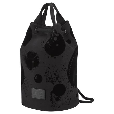 Reebok Premium Women's Studio Slink Bag in Black