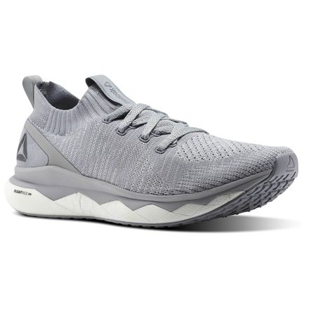 Reebok Floatride RS ULTK Men's Running Shoes in Cloud Grey