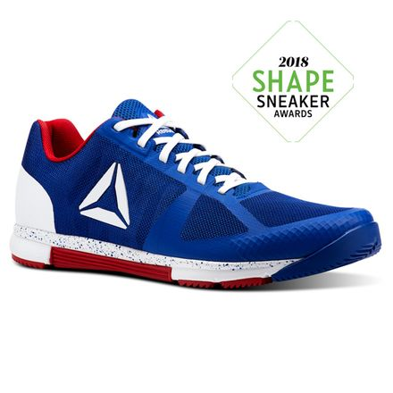 Reebok Speed TR Men's Training Shoes in Collegiate Royal Blue