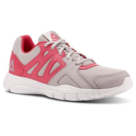 Reebok Trainfusion Nine 3.0 Women's Training Shoes in Lavender Luck