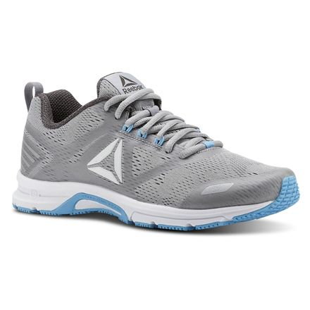 Reebok Ahary Runner Women's Running Shoes in Cool Shadow