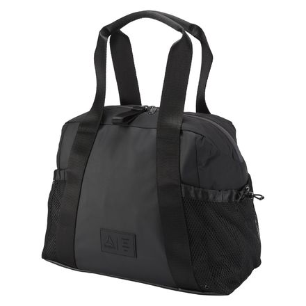 Reebok Women's Studio Pinnacle Franchise Bag in Black