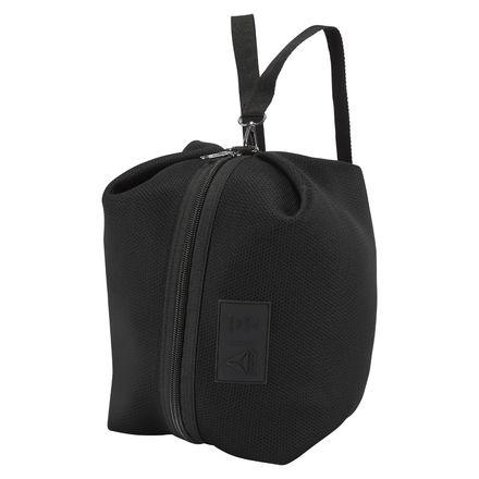 Reebok Women's Studio Imagiro Bag in Black