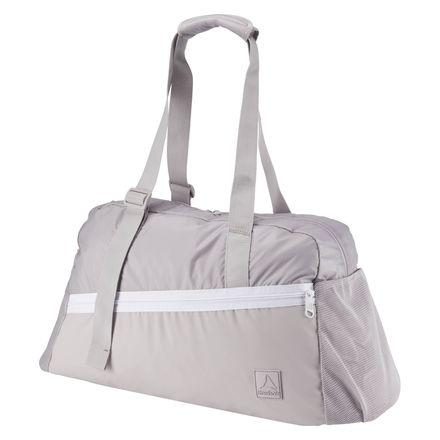 Reebok Enhanced Women's Active Grip Bag in Lavender