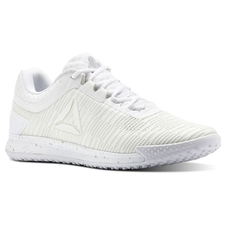 Reebok JJ II Men's Training, Lifestyle Shoes in White