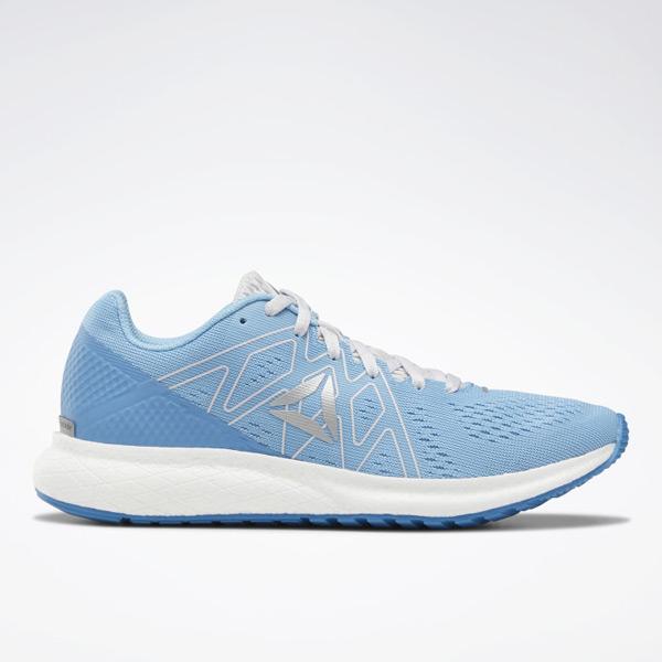 Reebok Forever Floatride Energy Women's Running Shoes in Blue