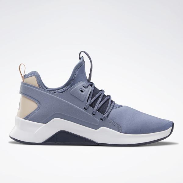 Reebok Guresu 2.0 Women's Studio Shoes in Blue
