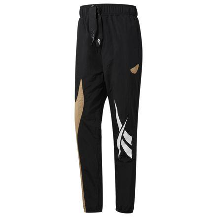 Reebok Classics x Pyer Moss Daytona Men's Jogger Pants in Black