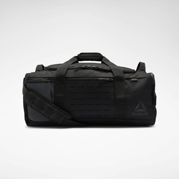 Reebok Training Grip Bag in Black