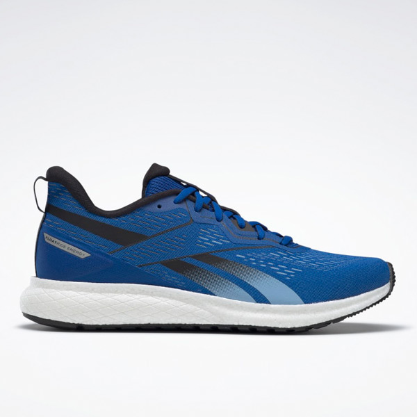 Reebok Forever Floatride Energy 2 Men's Running Shoes in Blue
