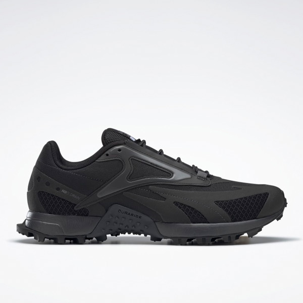 Reebok AT Craze 2 Men's Running Shoes in Black