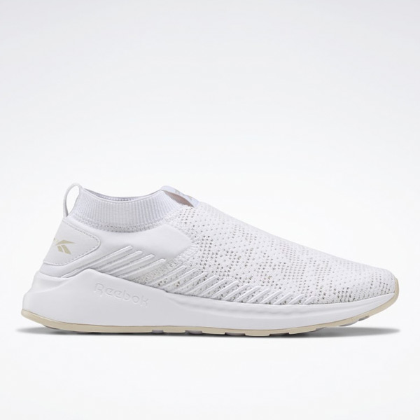 Reebok Ever Road DMX 2 Women's Walking Shoes in White