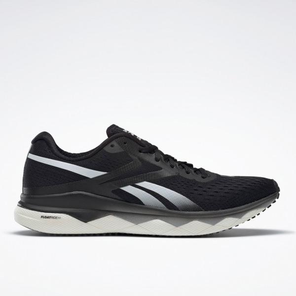 Reebok Floatride Run Fast 2 Men's Running Shoes in Black