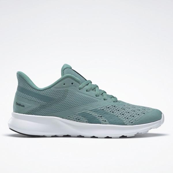 Reebok Speed Breeze 2 Women's Running Shoes in Green
