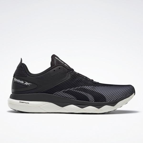 Reebok Floatride Run Panthea Men's Running Shoes in Black