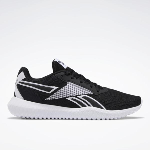 Reebok Flexagon Energy TR 2 Women's Training Shoes in Black