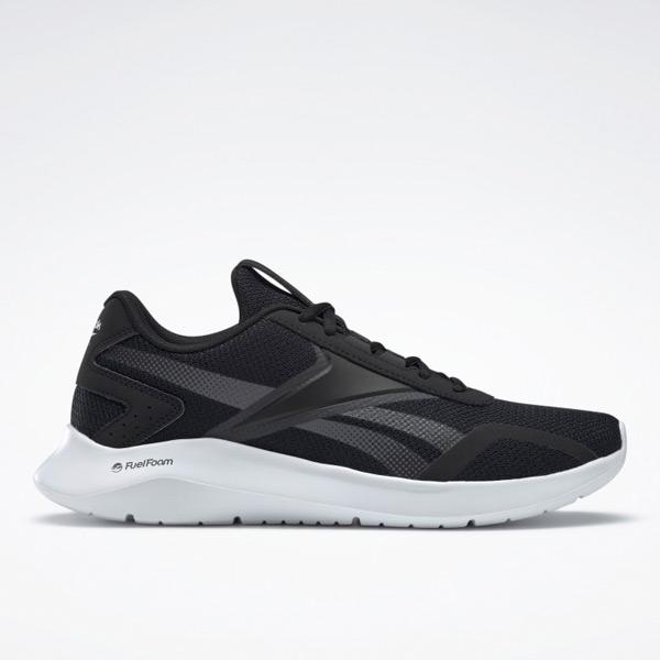 Reebok Energylux 2 Men's Running Shoes in Black