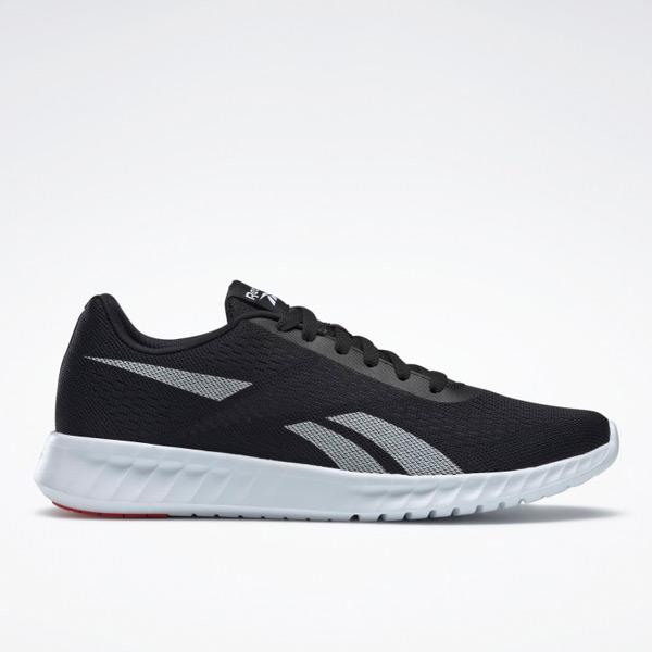 Reebok Sublite Prime 2 Men's Running Shoes in Black