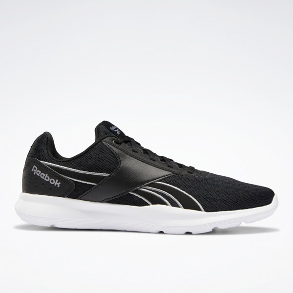 Reebok Dart TR 2 Men's Training Shoes in Black