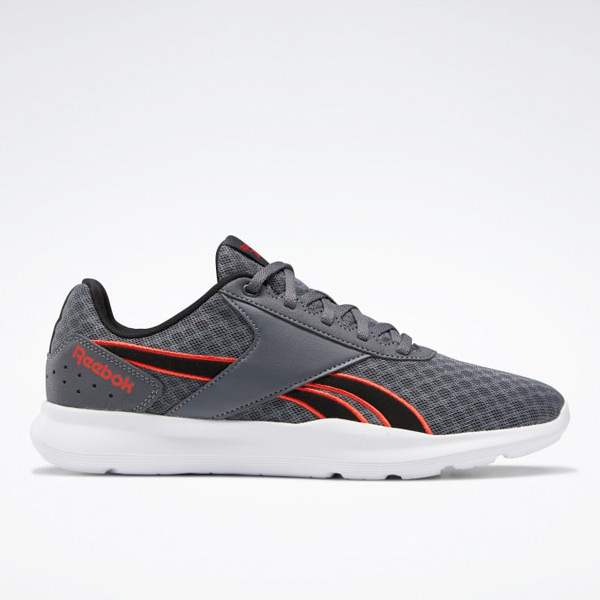 Reebok Dart TR 2 Men's Training Shoes in Grey