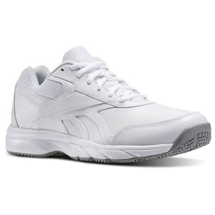 Reebok Work N Cushion 2.0 Men's White