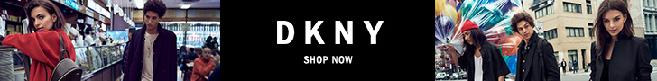 DKNY Collection