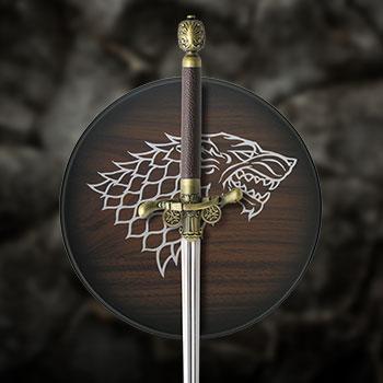 Needle, Sword of Arya Stark Game of Thrones Replica