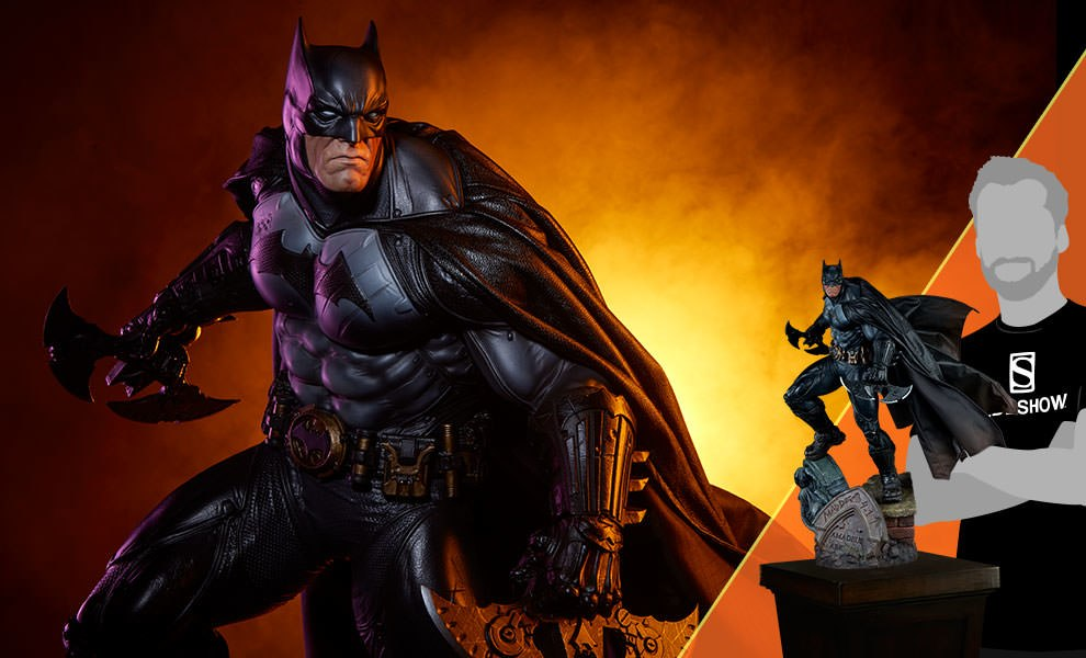 Batman DC Comics Premium Format™ Figure