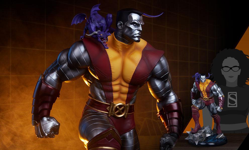 Colossus Marvel Premium Format™ Figure
