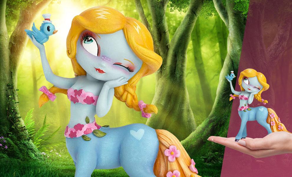 Miss Mindy Centaurette Disney Figurine