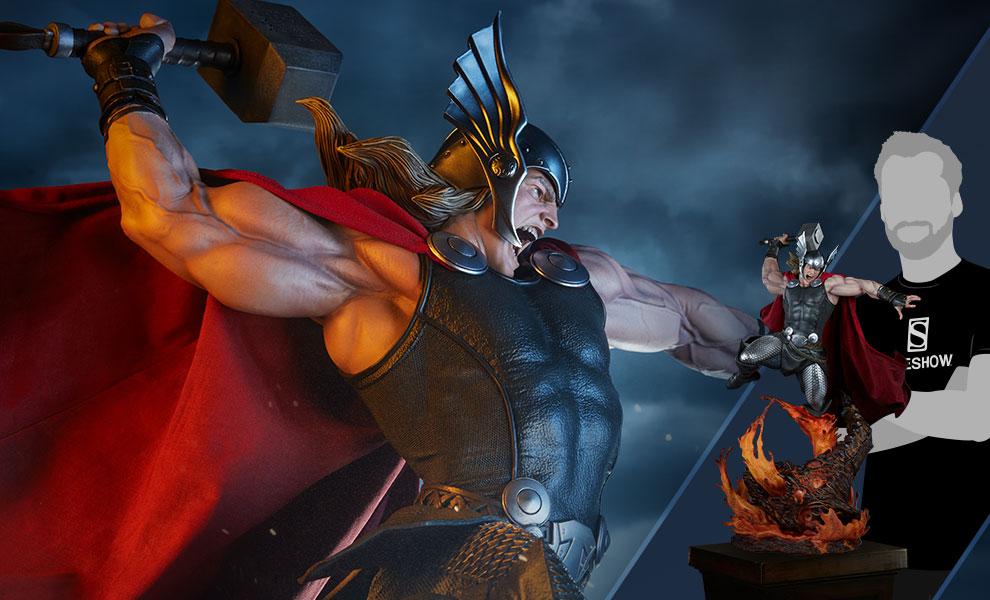 Thor Marvel Premium Format™ Figure