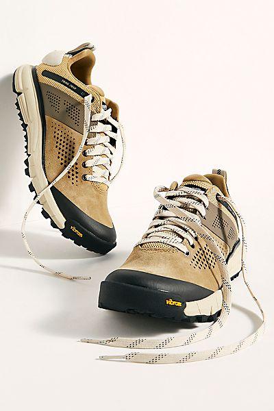 "Danner Sneakers ""Trail 2650"""