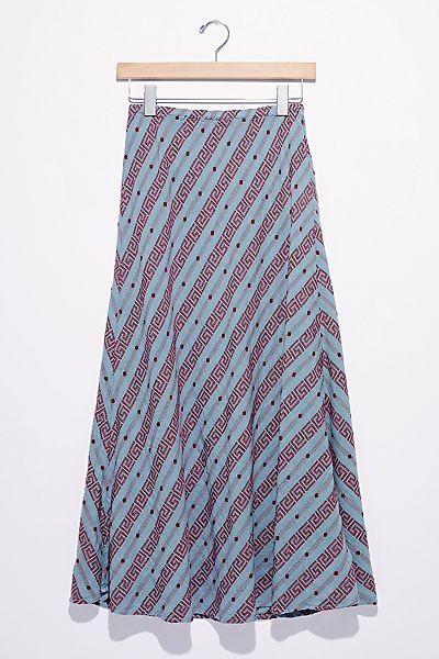 """CP Shades Skirt """"Maria Midi"""""""