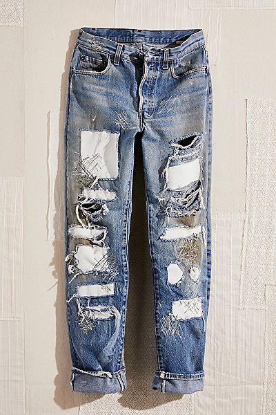 """Rialto Jeans """"The Bertie"""""""