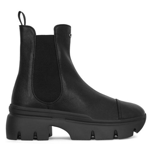 "Giuseppe Zanotti Men's Boots ""Apocalypse"""