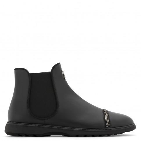 "Giuseppe Zanotti Men's Boots ""JAKY"""