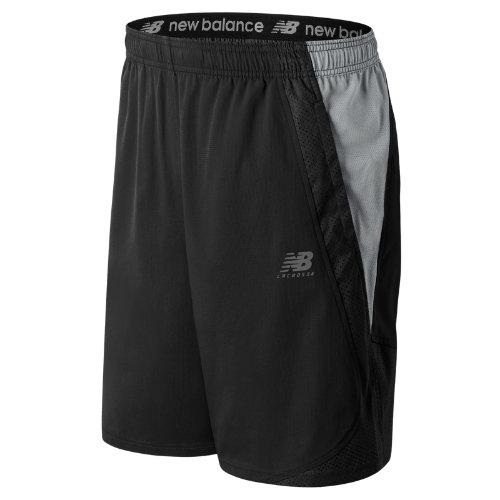 New Balance Men's Lacrosse Freeze Shorts - (TMMS750)