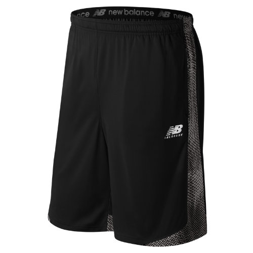 New Balance Men's Lacrosse Insert Shorts - (TMMS753)