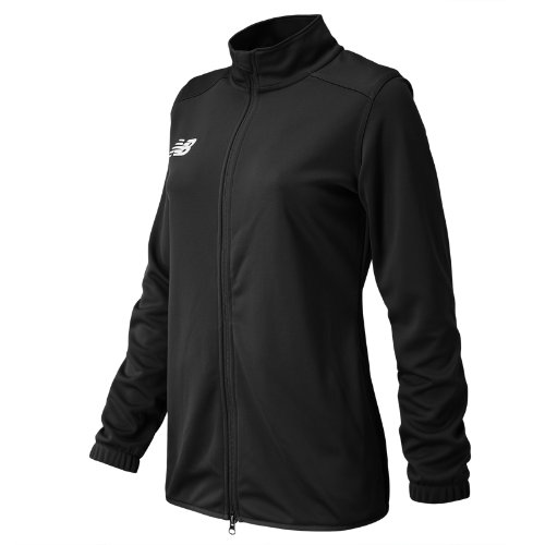 New Balance Women's NB Knit Training Jacket - (TMWJ599)