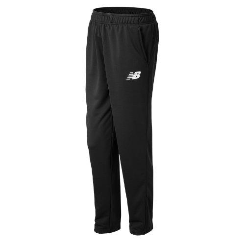 New Balance Women's NB Tech Fit Pants - (TMWP599)