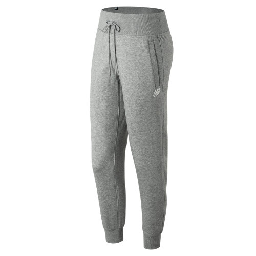 New Balance Women's Essentials Sweatpants - (WP81552)