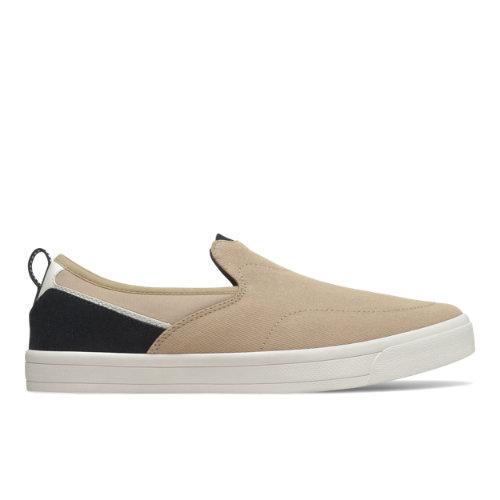 New Balance Numeric 101 Men's Shoes - Beige (AM101TNS)