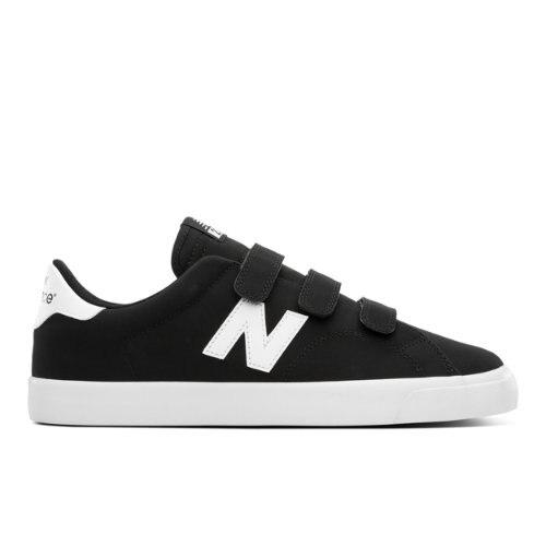 New Balance All Coasts 210 Men's Lifestyle Shoes - Black (AM210VBY)