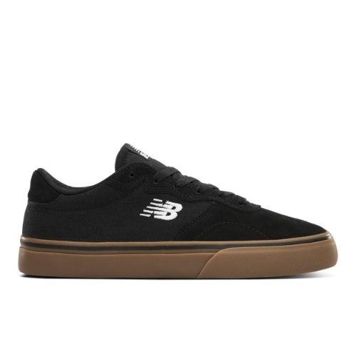 New Balance All Coasts 232 Men's Lifestyle Shoes - Black (AM232BOB)