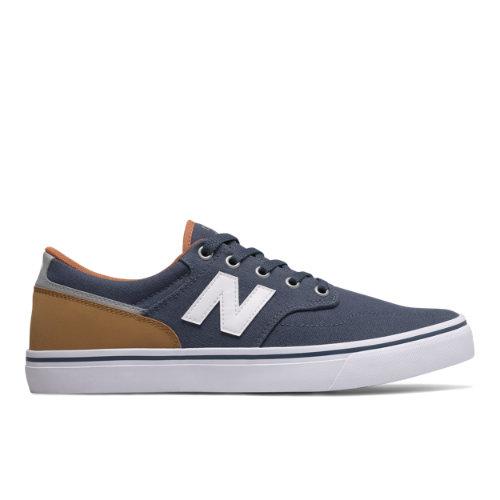 New Balance All Coasts 331 Men's Shoes - Navy (AM331NYO)